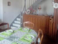 French property for sale in Les Eglises d Argenteuil, Charente Maritime - €114,450 - photo 5