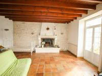 French property for sale in Les Eglises d Argenteuil, Charente Maritime - €114,450 - photo 3