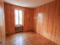 French property for sale in Les Eglises d Argenteuil, Charente Maritime - €114,450 - photo 6