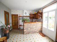 French property for sale in Les Eglises d Argenteuil, Charente Maritime - €114,450 - photo 4
