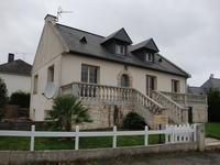 French property, houses and homes for sale inBALLOTSMayenne Pays_de_la_Loire