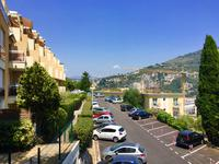 French property for sale in NICE, Alpes Maritimes - €132,000 - photo 2