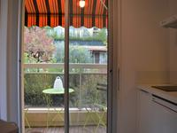 French property for sale in NICE, Alpes Maritimes - €132,000 - photo 9