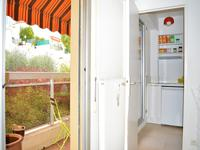 French property for sale in NICE, Alpes Maritimes - €132,000 - photo 4