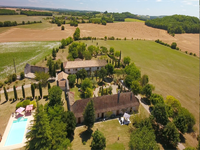 French property, houses and homes for sale inBERGERACDordogne Aquitaine