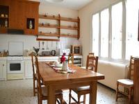 French property for sale in LEDAT, Lot et Garonne - €636,000 - photo 6