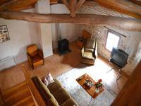 French property for sale in LEDAT, Lot et Garonne - €636,000 - photo 7