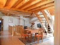 French property for sale in LEDAT, Lot et Garonne - €636,000 - photo 8