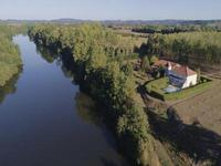 French property, houses and homes for sale inLEDATLot_et_Garonne Aquitaine