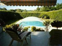 French property for sale in LEDAT, Lot et Garonne - €636,000 - photo 9