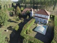 French property for sale in LEDAT, Lot et Garonne - €636,000 - photo 10