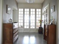 French property for sale in LEDAT, Lot et Garonne - €636,000 - photo 3