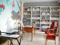 French property for sale in LEDAT, Lot et Garonne - €636,000 - photo 4