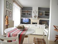 French property for sale in LEDAT, Lot et Garonne - €636,000 - photo 5