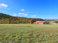 French property, houses and homes for sale inAPTProvence Cote d'Azur Provence_Cote_d_Azur