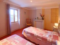 French property for sale in APT, Vaucluse - €499,800 - photo 4