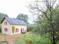 French property, houses and homes for sale inTHOREE LES PINSSarthe Pays_de_la_Loire