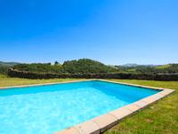 French property for sale in ST PALAIS, Pyrenees Atlantiques - €954,000 - photo 3