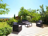 French property for sale in ST PALAIS, Pyrenees Atlantiques - €954,000 - photo 10