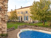 French property, houses and homes for sale inLUPSAULTCharente Poitou_Charentes