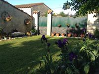 French property for sale in LUPSAULT, Charente - €198,720 - photo 10