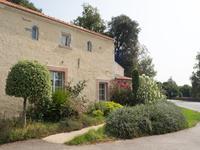 French property for sale in ST CYR EN TALMONDAIS, Vendee - €636,000 - photo 3