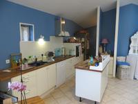 French property for sale in ST CYR EN TALMONDAIS, Vendee - €636,000 - photo 9