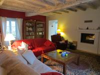 French property for sale in ST CYR EN TALMONDAIS, Vendee - €636,000 - photo 8