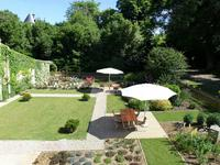 French property for sale in ST CYR EN TALMONDAIS, Vendee - €636,000 - photo 10