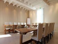 French property for sale in ST CYR EN TALMONDAIS, Vendee - €636,000 - photo 6