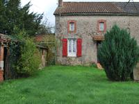 French property for sale in LATHUS ST REMY, Vienne - €66,000 - photo 3