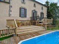 French property for sale in PUYSSERAMPION, Lot et Garonne - €371,000 - photo 2