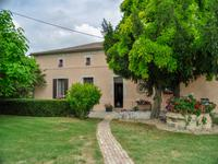 French property for sale in PUYSSERAMPION, Lot et Garonne - €371,000 - photo 1