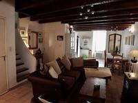 French property, houses and homes for sale inST ETIENNE D ALBAGNANHerault Languedoc_Roussillon