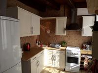 French property for sale in ST ETIENNE D ALBAGNAN, Herault - €119,900 - photo 4