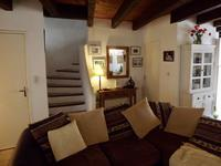 French property for sale in ST ETIENNE D ALBAGNAN, Herault - €119,900 - photo 3