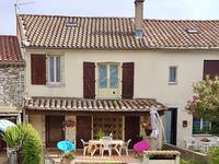 French property for sale in ST ETIENNE D ALBAGNAN, Herault - €119,900 - photo 2