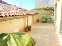 French property for sale in ST GENIES DE FONTEDIT, Herault - €199,000 - photo 10