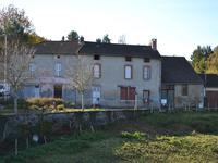 French property for sale in NANTIAT, Haute Vienne - €77,000 - photo 2