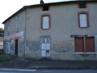 French property for sale in NANTIAT, Haute Vienne - €77,000 - photo 3