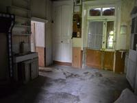 French property for sale in NANTIAT, Haute Vienne - €77,000 - photo 4