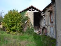 French property for sale in NANTIAT, Haute Vienne - €77,000 - photo 7