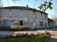 French property for sale in NANTIAT, Haute Vienne - €77,000 - photo 1