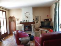 French property for sale in REAUMUR, Vendee - €349,800 - photo 9