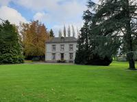 French property for sale in REAUMUR, Vendee - €349,800 - photo 1