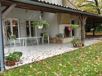 French property for sale in REAUMUR, Vendee - €371,000 - photo 2
