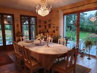 French property for sale in REAUMUR, Vendee - €371,000 - photo 5