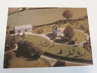 French property for sale in REAUMUR, Vendee - €371,000 - photo 10