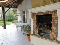 French property for sale in REAUMUR, Vendee - €371,000 - photo 4