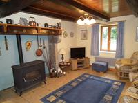 French property for sale in PONTAUMUR, Puy de Dome - €119,900 - photo 7